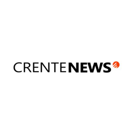 Crente News