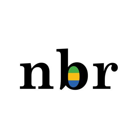 Noticiário do Brasil